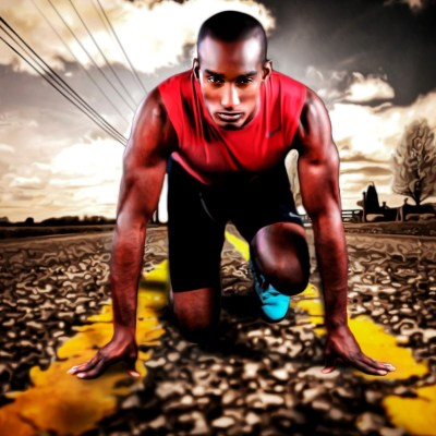 Power runner-761262_1280