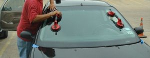 """""""Windshield Replacement Rockwall TX"""""""