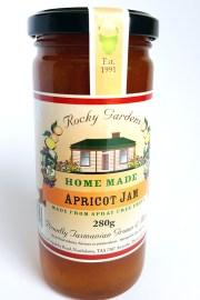 Apricot-Jam-Still-3