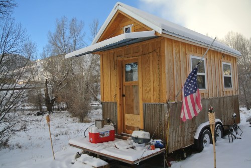 Medium Of Tiny House For Sale Craigslist