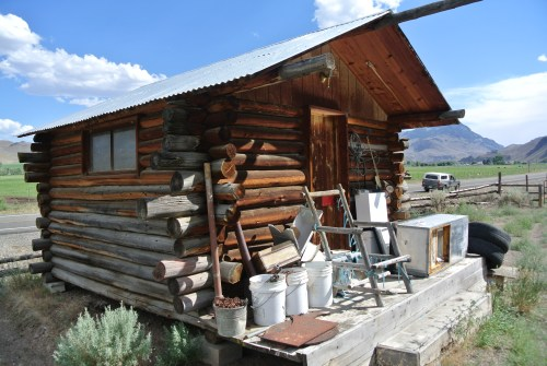 Medium Of Rocky Mountain Tiny Houses