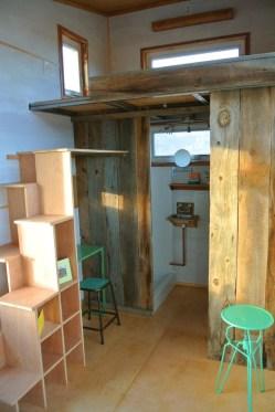 Smartly Boulder Interior Live Simply Rocky Mountain Tiny Houses Rocky Mountain Tiny Houses Durango Rocky Mountain Tiny House Cost