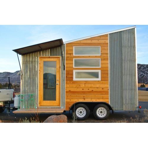 Medium Crop Of Rocky Mountain Tiny Houses