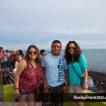 semana Santa en Puerto Peñasco  1