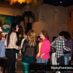 semana Santa en Puerto Peñasco  12-9