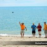 semana Santa en Puerto Peñasco  24