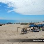 semana Santa en Puerto Peñasco  27