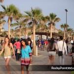 semana Santa en Puerto Peñasco  3