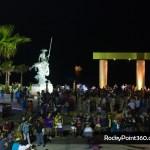 semana Santa en Puerto Peñasco  47