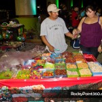 semana Santa en Puerto Peñasco  51