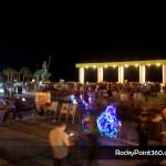semana Santa en Puerto Peñasco  53