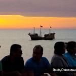 semana Santa en Puerto Peñasco  7