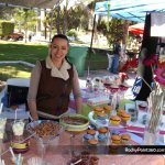 Taste of Peñasco (3)