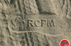 RCPM-flip-flop