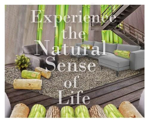 Nature Life-2