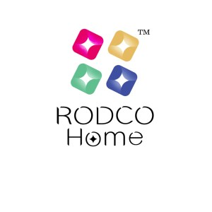 RODCO Home Brands