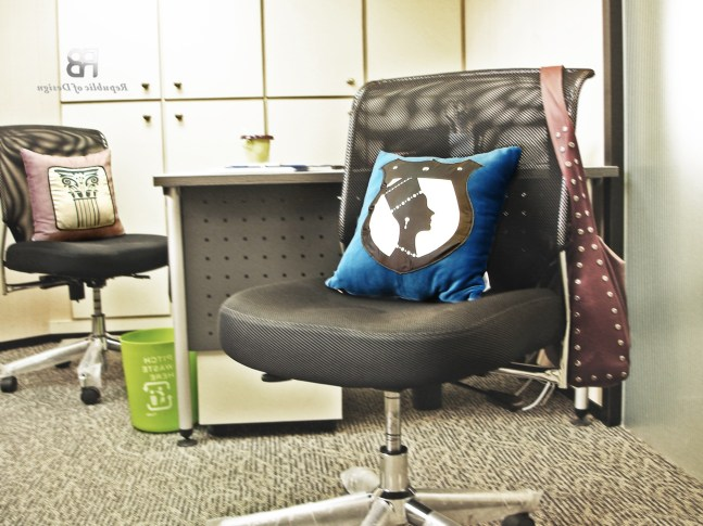 office deco. OFFICE DECO Office Deco G