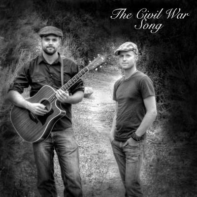 The Civil War Song Art_011414