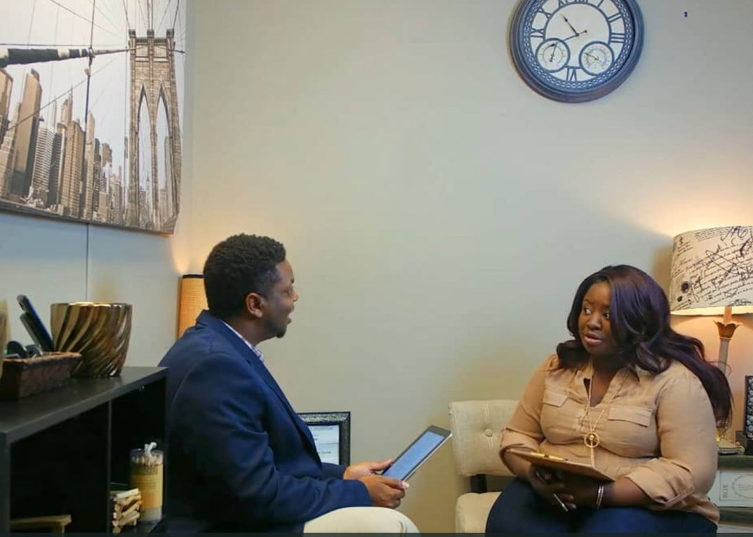 PWM 30 Second Spot