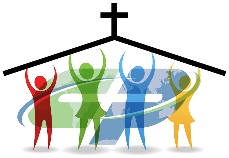 What Every Church Needs to Know About the Cooperative Program