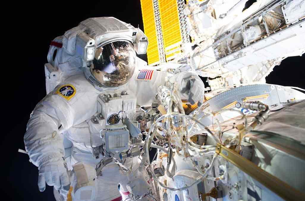 Space News Roundup – September 15, 2016