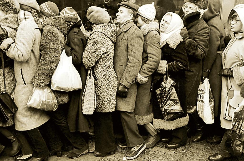 A Beginner's Guide to Socialist Economics