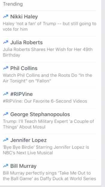 screenshot-trending-topics-friday-oct-28-late-evening