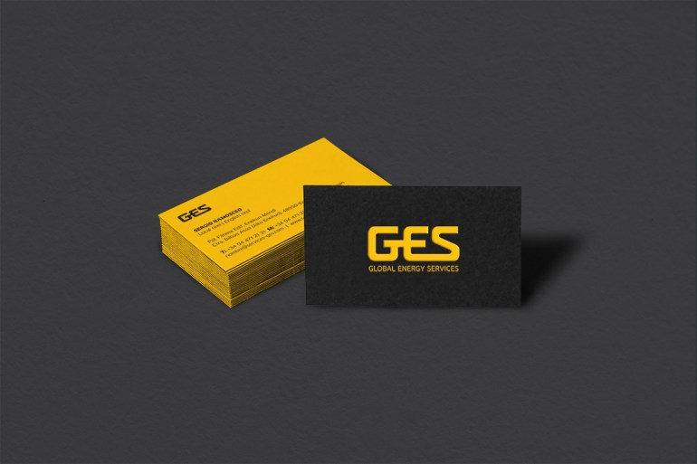 GES_Business-Cards_1151px