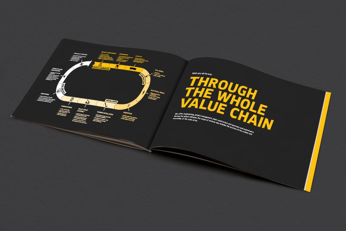 GES_Main brochure1_1151px