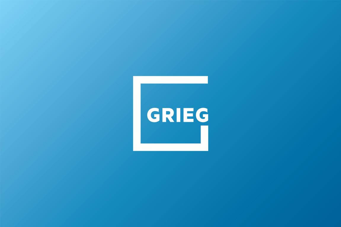 Greig_Main_logo_1151px