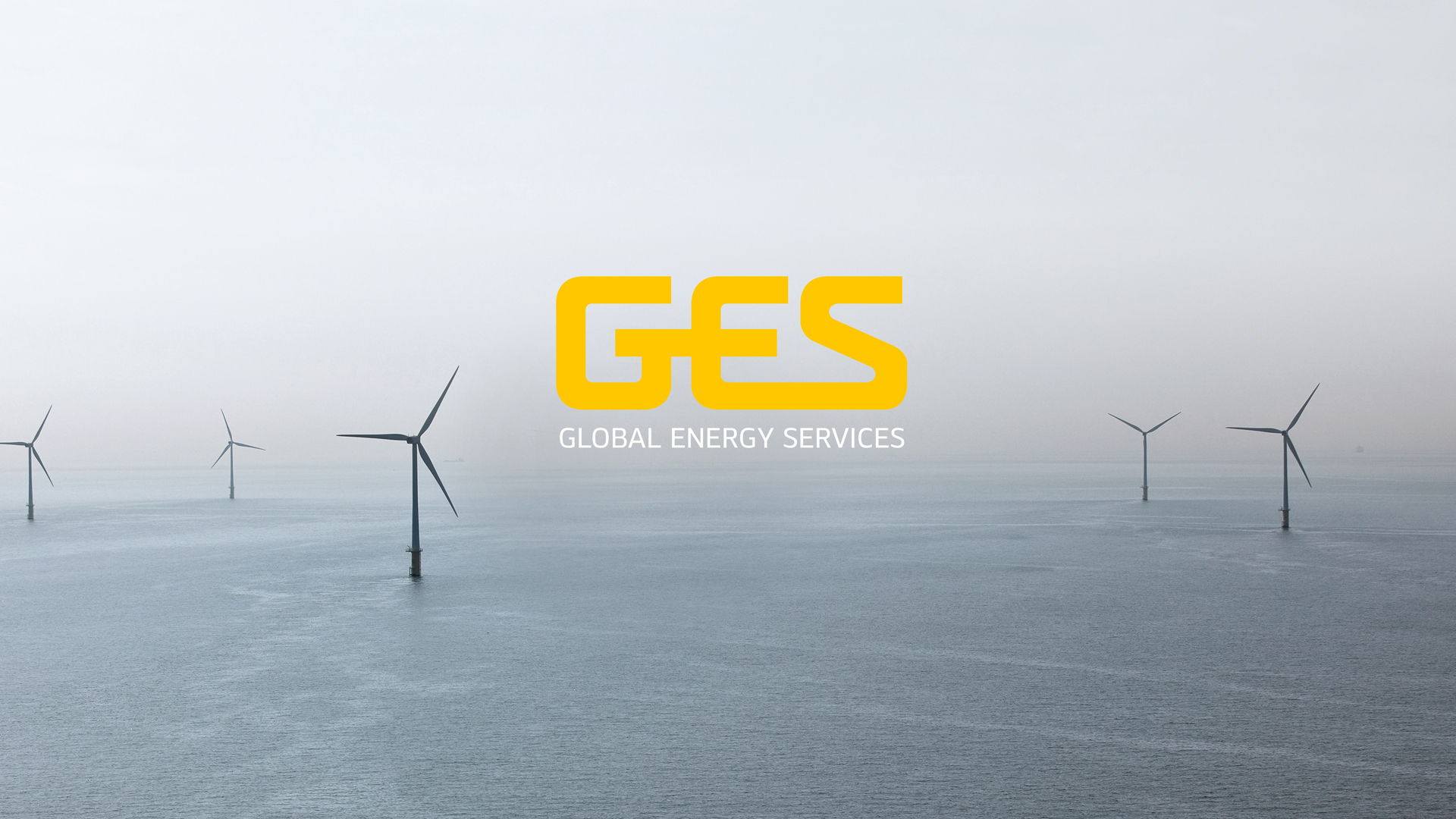 GES – Global Energy Services