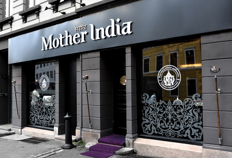 Mother india brand identity4