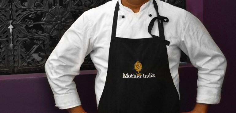 Mother india brand identity8