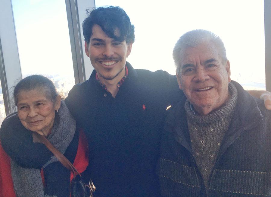 rodney-ingram-grandparents-2016