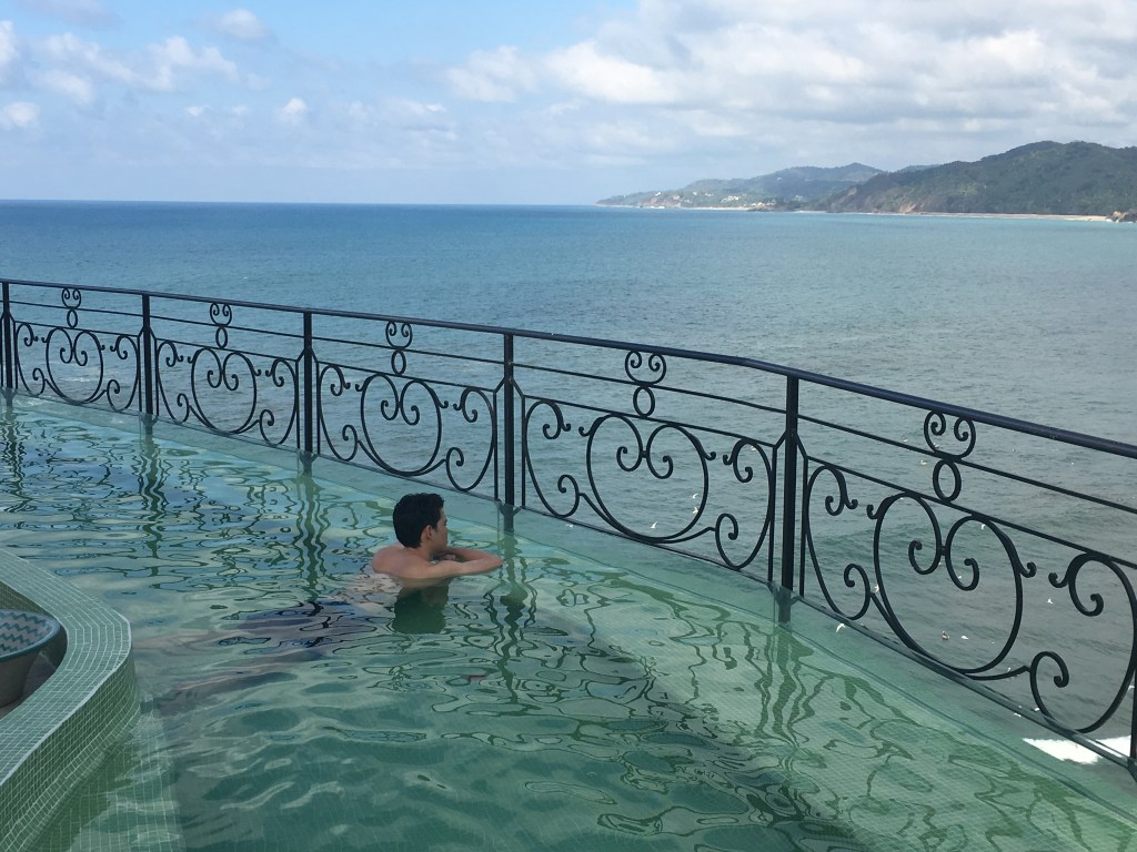 rodney-ingram-amor-boutique-hotel-sayulita-mexico-pool