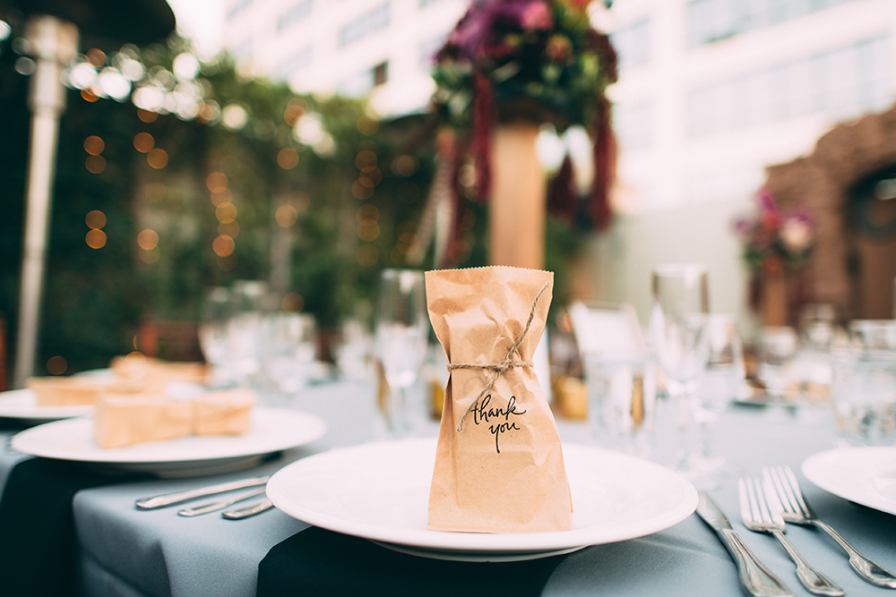 Oviatt Penthouse wedding - 26