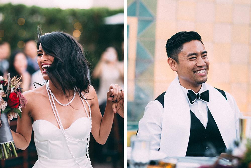 Oviatt Penthouse wedding - 29