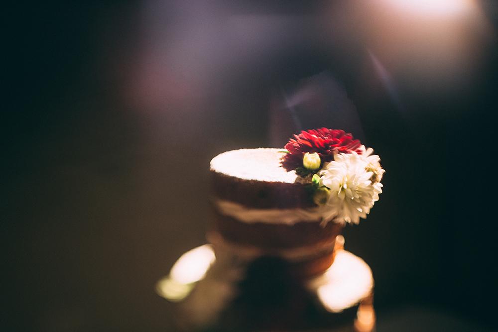Oviatt Penthouse wedding - 40
