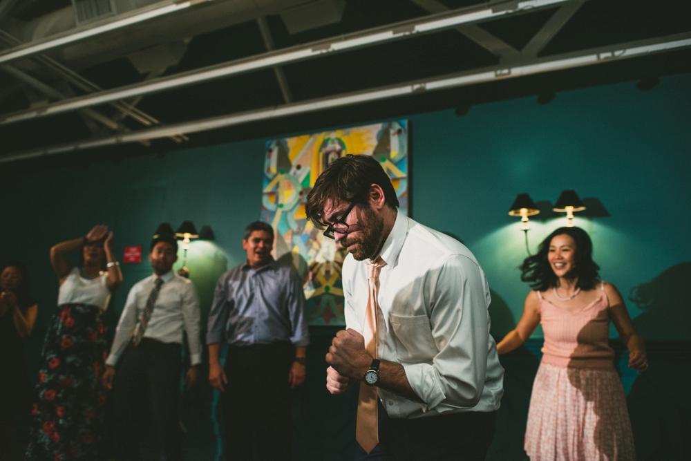 FIG HOUSE LA - LOS ANGELES WEDDING_0364