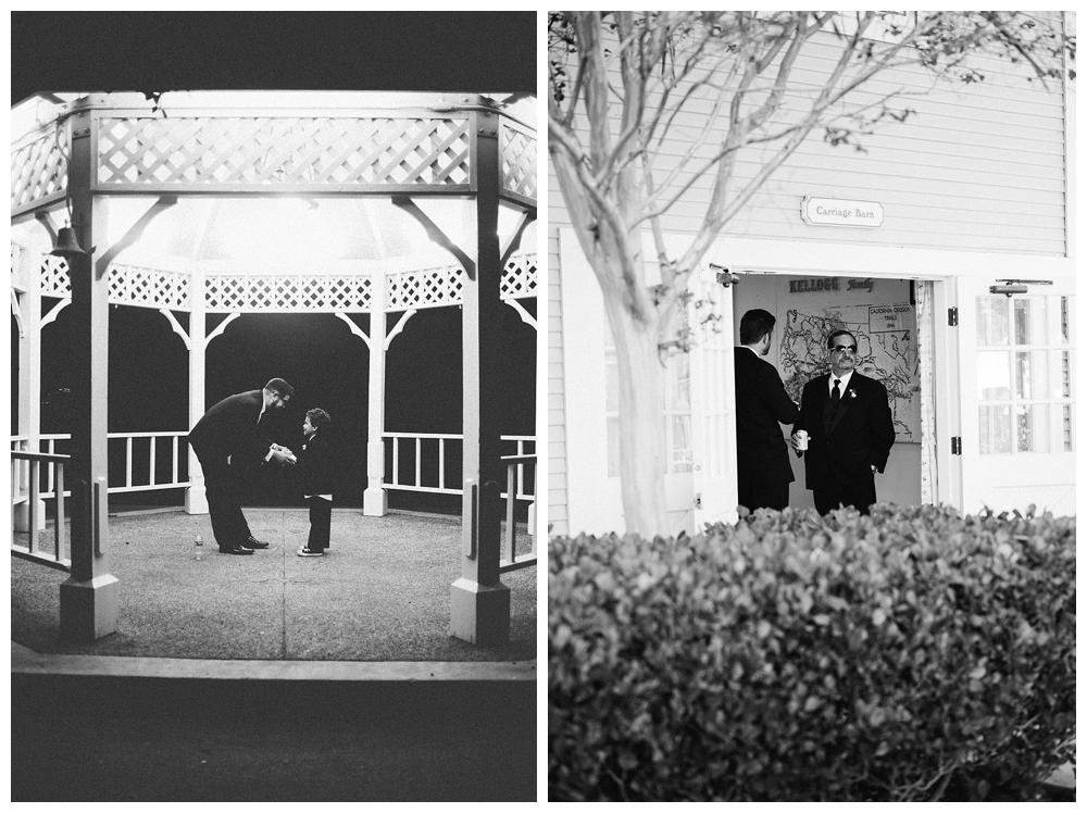 Santa Ana Heritage Museum Wedding_0075