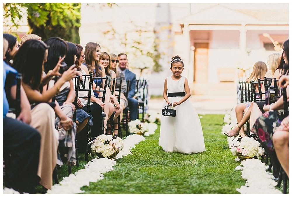 Santa Ana Heritage Museum Wedding_0081