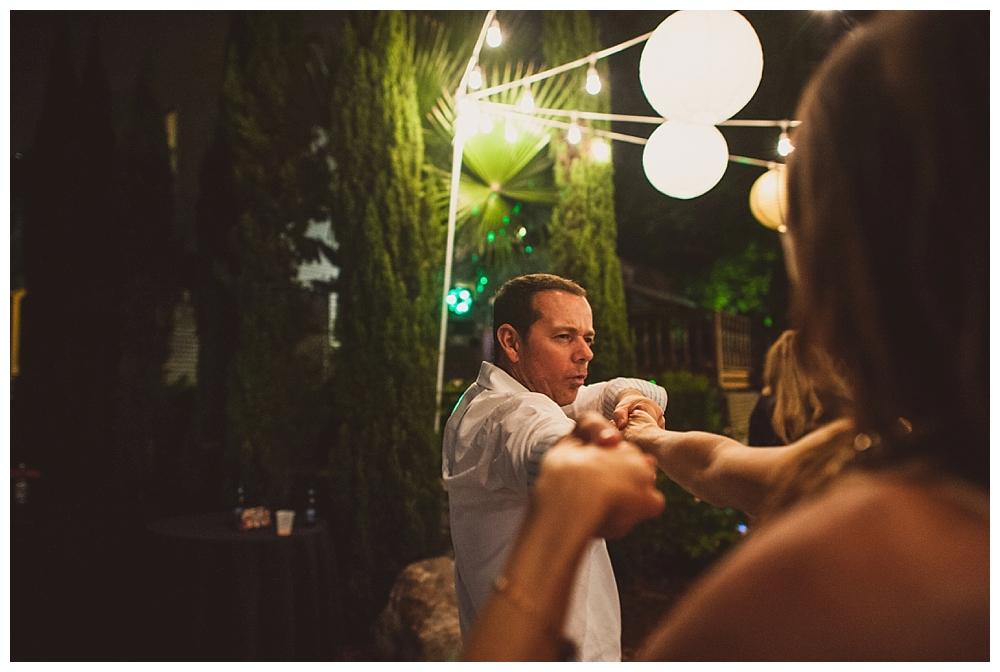 Santa Ana Heritage Museum Wedding_0116