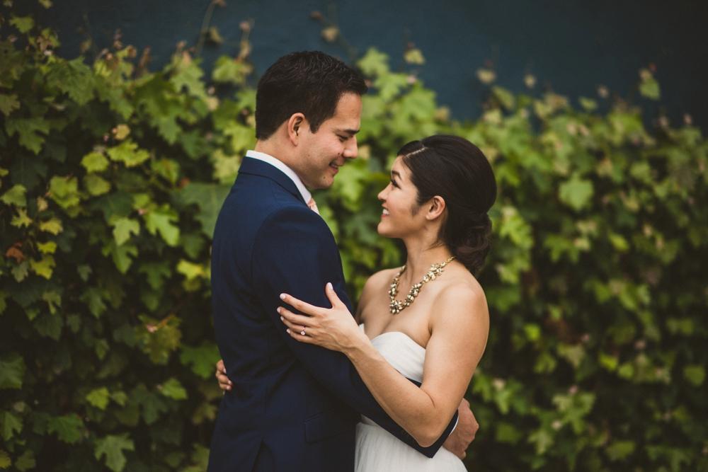 FIG HOUSE LA - LOS ANGELES WEDDING_0315