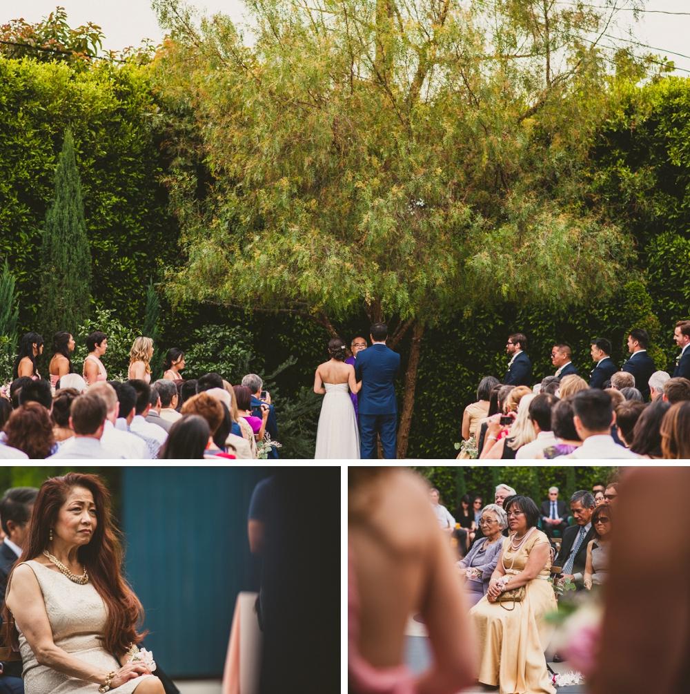 FIG HOUSE LA - LOS ANGELES WEDDING_0335