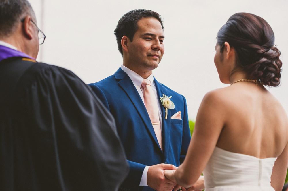 FIG HOUSE LA - LOS ANGELES WEDDING_0338