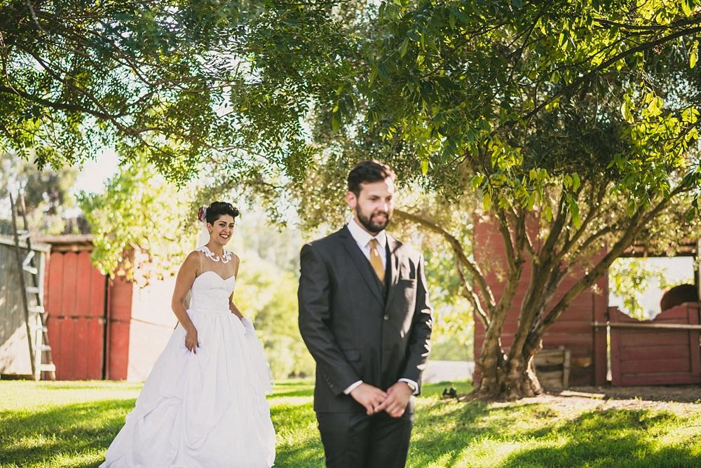 Murietta Wine Fields Wedding_0442