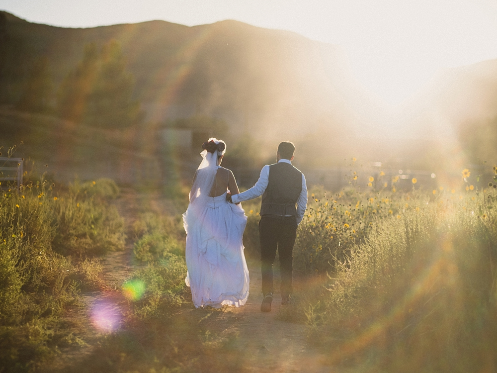 Murietta Wine Fields Wedding_0485