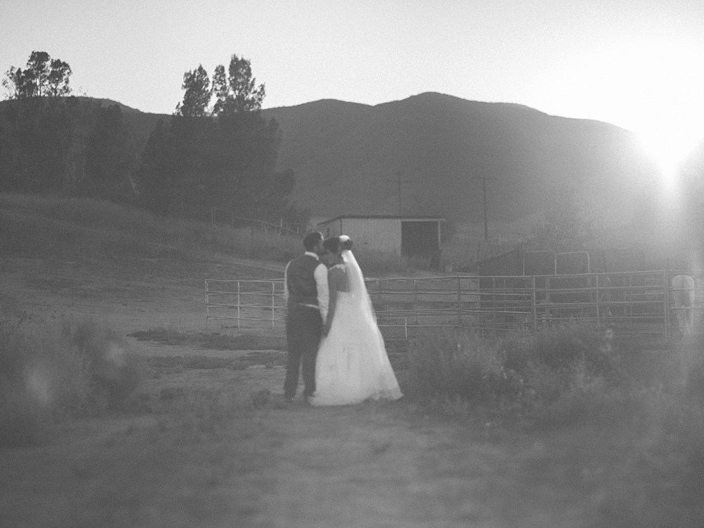 Murietta Wine Fields Wedding_0486