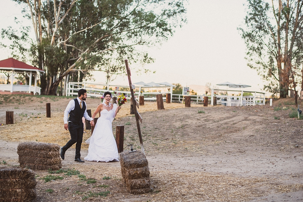 Murietta Wine Fields Wedding_0488