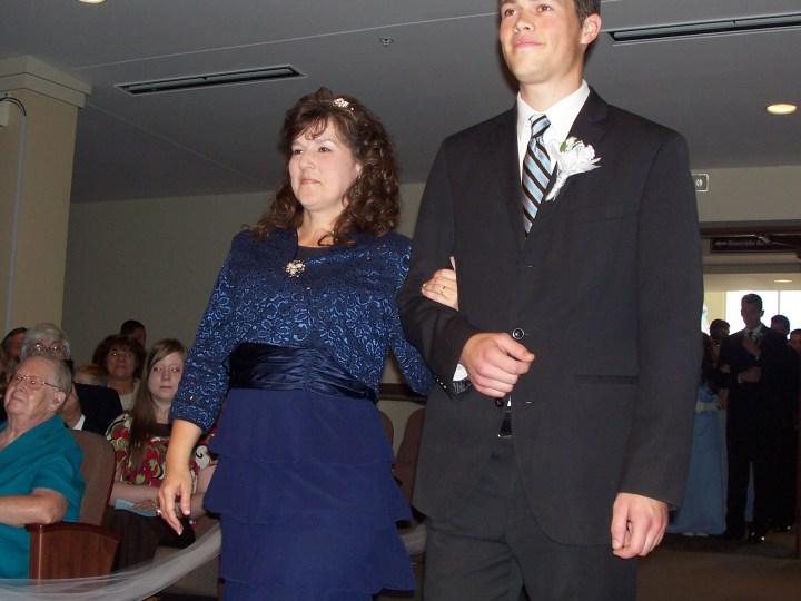 Jill Duggar Wedding. Jana Duggar Boyfriend Zach Bates Wedding. View ...